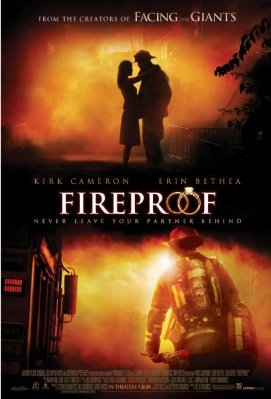 Fireproof_poster