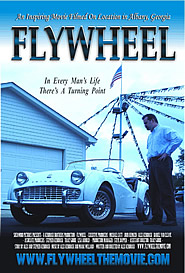 Flywheel_poster