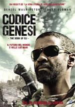 codicegenesi